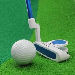 CRESTGOLF 1 Piece <font><b>Kids</b></font> <font><b>Golf</b>