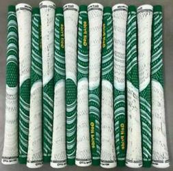 13Pcs Golf Pride New Decade Multicompound MCC  Golf Grips St