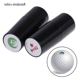 1pc Quick-dry Plastic <font><b>Golf</b></font> <font><b>Ball