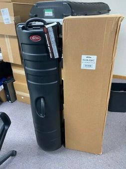 SKB 2SKB-4814W Deluxe ATA Golf Travel Case - Black