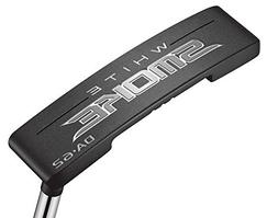 TaylorMade Golf White Smoke Putter