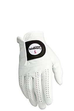 Titleist Players Mens Cadet LH Pearl, White