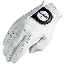 Titleist 2015 Players Regular Golf Glove Right Large Pearl 6