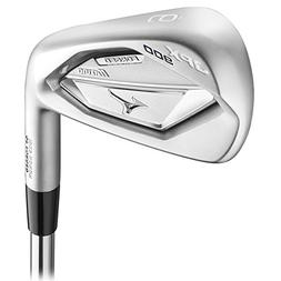New 2017 Mizuno JPX 900 Hot Metal Golf Iron Set - Choose Clu
