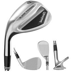 2017 Cleveland Smart Sole S 3.0 Wedge NEW