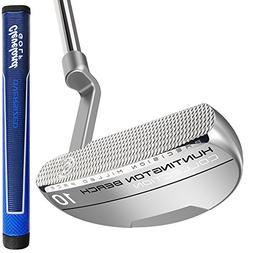 Cleveland Golf 2018 Huntington Beach Putter 10 with Oversize