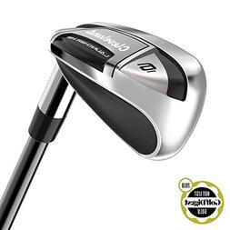 Cleveland Golf 2018 Men's Launcher HB Iron Set
