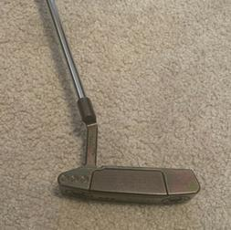 Scotty Cameron 2018 Select Newport 2 34in Right Hand Putter