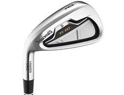 588 tt single iron pitching
