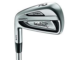 714 ap2 iron set 3