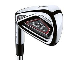 Titleist 716 AP1 Iron Set 8-PW GW MRC Kuro Kage Low Balance
