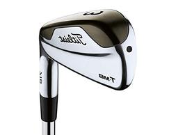 Titleist 716 T-MB Hybrid 3 Hybrid True Temper Dynamic Gold S