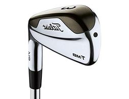 Titleist 716 T-MB Iron Set 4-PW Dynamic Gold AMT S300 Steel