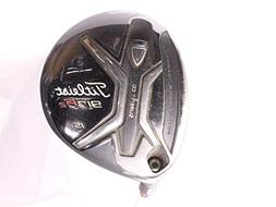 Titleist 917 F2 Fairway Wood 3 Wood 3W 15 Aldila Rogue Silve