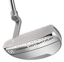 "Cleveland Golf- Huntington Beach Putter Model 10 34"" CG Over"