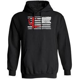 Games Golf-Proud US Golfer,US Flag,American Pride,Golfing Lo