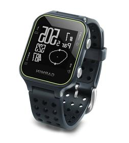 Garmin - Approach S20 Gps Watch - Slate