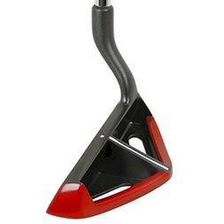 Powerbilt Golf- TPS Bump and Run Chipper 32*