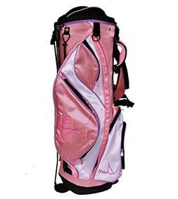 Sephlin - Ultra Lite Womens Golf Bag