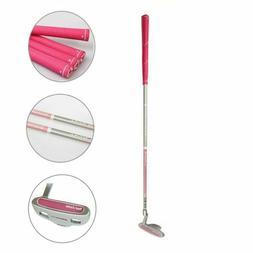 Acstar Junior Golf Putter Kids Putter Right Handed 3 Sizes F