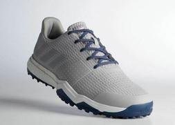 Adidas Adipower S Boost 3 Men's Golf Shoes F33581 Grey 11.5