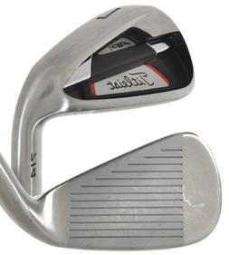 Titleist Ladies AP1 714 Irons 5 - W2 Kuro Kage 50 Graphite r