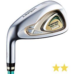 HONMA Beres IE-05 Iron Set 2017 Right 5-11, SW ARMRQ Infinit