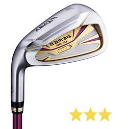 Honma Beres IE-06 Individual Iron 2018 Women Right SW ARMRQ