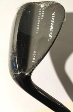 Brand New Adams golf Tom Watson 56-8 Sand Wedge Performance