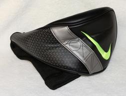 Brand NEW Nike Vapor Driver Headcover Head Cover