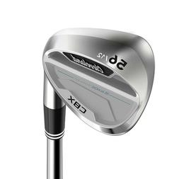 cbx 54 degree cavity back wedge right