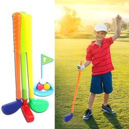 Children <font><b>Kids</b></font> <font><b>Golf</b></font> <