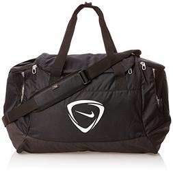 Nike Unisex Club Team Gym Medium Duffle Bag M/52Liters L21""