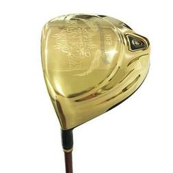 Cooyute New Golf clubs driver Maruman Majesty Prestigio 9 Go