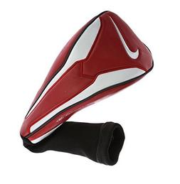 NEW Nike Covert 2.0 / Covert 2.0 Tour Driver Headcover