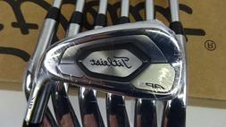 Custom Titleist Golf 718 AP3 Irons 5-GW