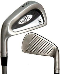 Titleist DCI 762 Iron Set 3-PW True Temper Dynamic Gold S300