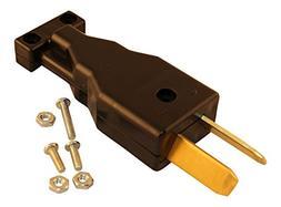 DPI DC Crowfoot Charger Handle Plug For 36 or 48 Volt EZGO C