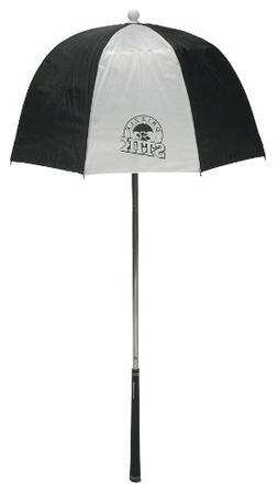 DrizzleStik Flex - Golf Club Umbrella