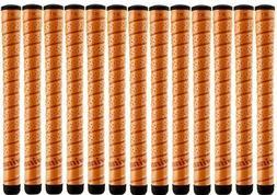 Winn Excel Soft Oversize Copper Grip