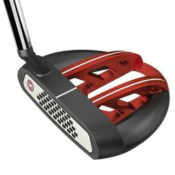 ODYSSEY EXO ROSSIE S PUTTER 35 IN