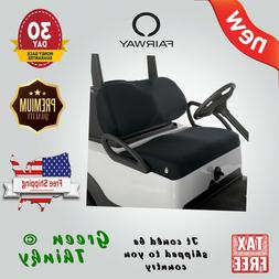 Peachy Club Car Precedent Golf Cart Accessories Golfclubsi Caraccident5 Cool Chair Designs And Ideas Caraccident5Info