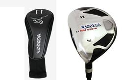 fairway xs 11 wood 30 mens right