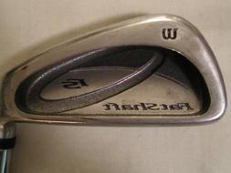 Wilson Fatshaft II 8 Iron  8i Golf Club