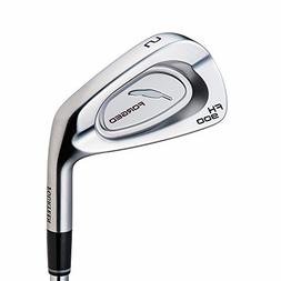 Fourteen Golf FH-900 Single Iron