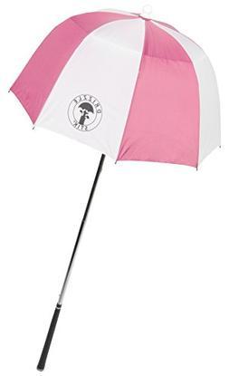 Drizzle Stik Flex- Golf Club Umbrella