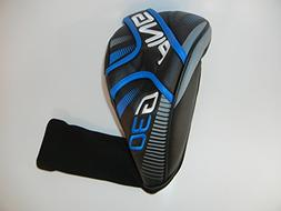 New Ping G30 Driver Golf Headcover