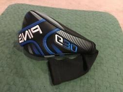 Ping G30 Driver Headcover Brand New