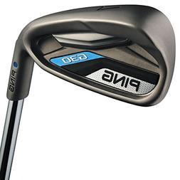 Ping G30 Irons Set 4-PW+UW Black  Golf