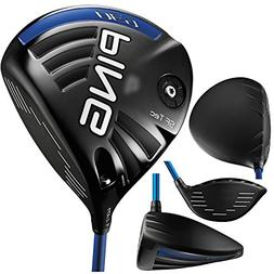 Ping G30 SF Tec Driver 10*  460cc Golf Club